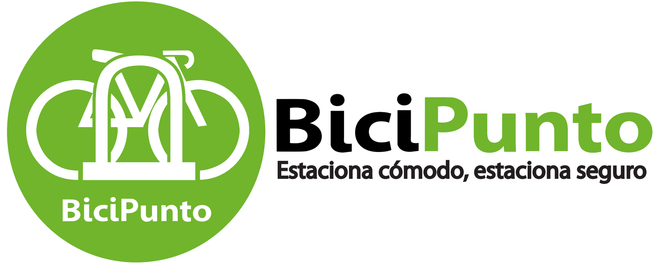 Bicipunto